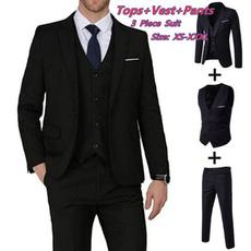 Fashion, weddingsuit, fashion Mens Coats, Dress
