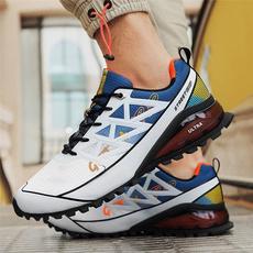 shoes men, Sneakers, campingshoe, Hiking