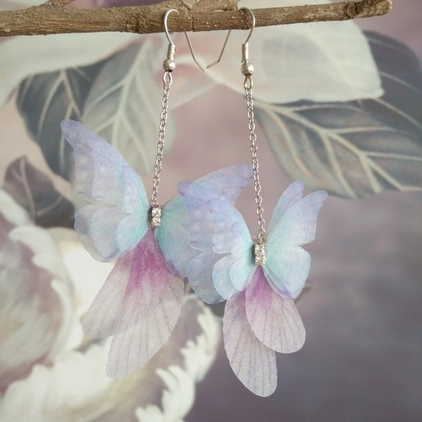 butterfly, dragon fly, thebutterfly, Fashion