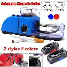 electriccigaretterollermachine, tobaccoroller, Electric, tobacco