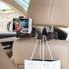 handbagholder, universalcarphoneholder, Phone, Mobile