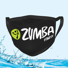 exhaust, zumba, Breathable, Masks