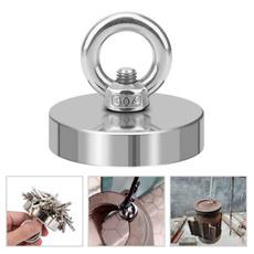 hangerrack, magnetichook, Heavy Duty, neodymiummagnet