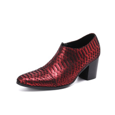shoes men, Shorts, leather shoes, Womens Shoes