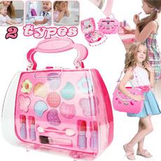 Box, party, Toy, Princess