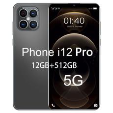 iphone11, Smartphones, iphonex, Gps