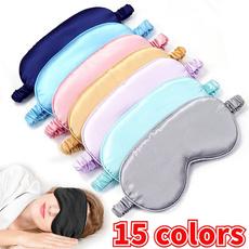 blindfoldsleepingmask, sleepmask, Masks, insomnia