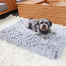 large dog bed, mattress, dog houses, Cat Bed