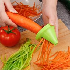 Kitchen & Dining, grater, potato, radish