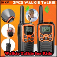 walkietalkieradio, interphone, twowayradio, twinwalkietalkie