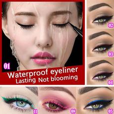 Beauty Makeup, explosive, Beauty, Waterproof