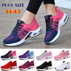 Sneakers, Outdoor, comfy, Sports & Outdoors