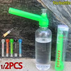 water, Fashion, grinder, tobacco