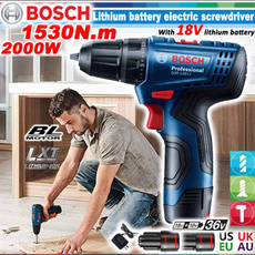 pistol, electricwrench, Electric, Tool