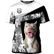Funny T Shirt, Cotton Shirt, #fashion #tshirt, Gifts