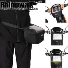 waterproof bag, Cars, Bicycle, bikefrontbag