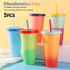 colorchangingcup, Coffee, discolorationcup, Cup