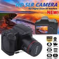 DSLR, digitalslrcamera, Photography, hdvideocamera