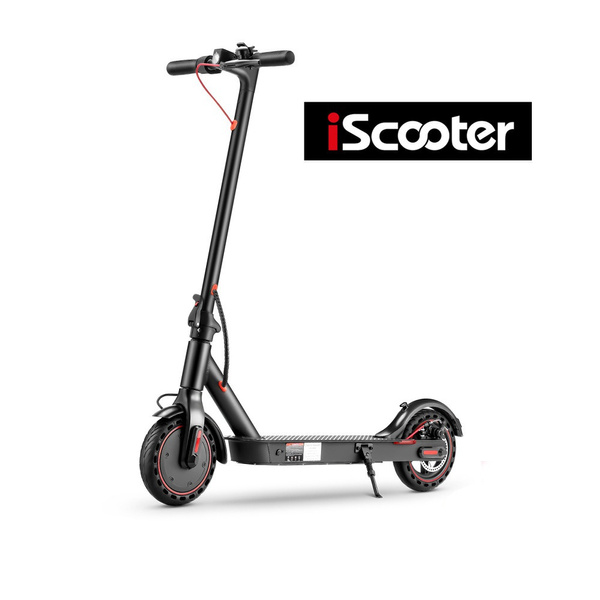 Mini, electricscooterforadult, xiaomiscooter, Scooter