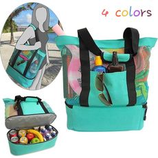 insulatedcooler, Outdoor, Picnic, camping