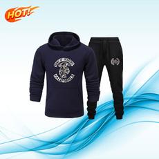 no24kobesuitsformen, suitsformen, Fashion, sport pants