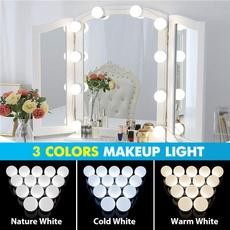led, Beauty, Makeup, cosmetic