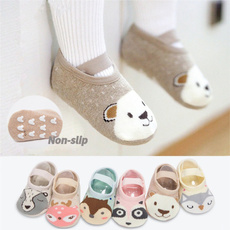 cute, Cotton, babysock, toddlersock