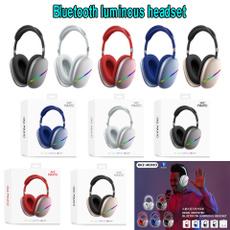highqualitystereoheadphone, sportearphone, Bluetooth, caseformobilephone