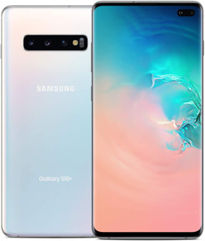 white, Smartphones, Galaxy S, Samsung