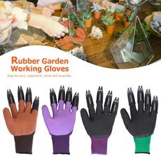 diggingampplanting, Gardening, Garden, Gardening Supplies