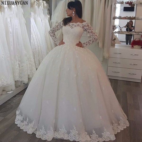 strapless, Lace, Sleeve, Bride