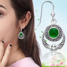 Sterling, Gifts, Jewellery, Earring