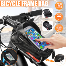 pouchtriangle, bikeaccessorie, Fashion, Bicycle