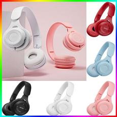 Heavy, Headset, headphonesbluetooth, Earphone
