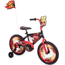 huffy, Boy, Відпочинок на природі, Bicycle