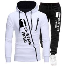 Casual Hoodie, 2piecesuit, track suit, hoodies for women