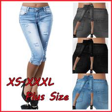 womens jeans, Plus Size, jeansforwoman, pantsforwomen