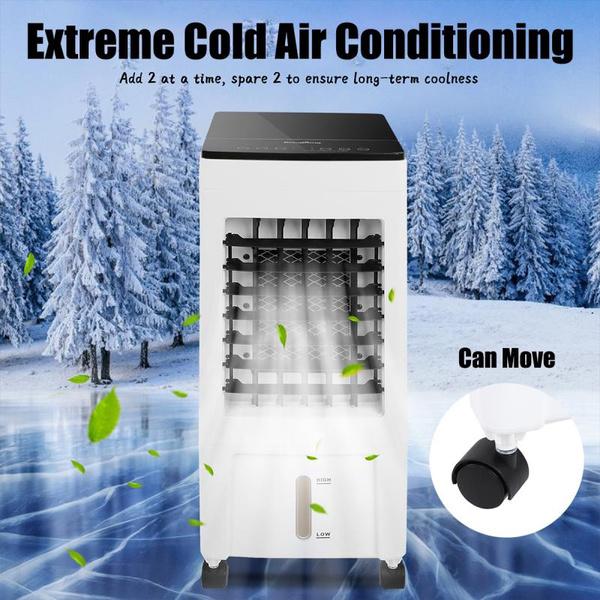 air conditioner, Mobile, portableairconditioner, klimaanlage