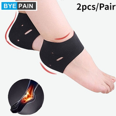 heelprotector, Women's Fashion, Shoes, Health Care