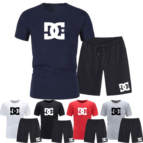 Shorts, Necks, camouflagetshirt, tshirtpantssuit