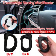 steeringwheelbosster, forteslamodel3modelymodelsmodelx, Jewelry, steeringwheelweight