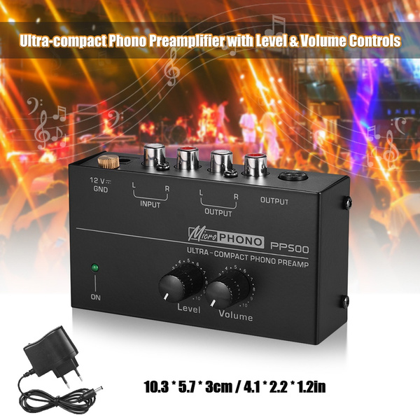 Musical Instruments, musictool, Entertainment, phonopreampforturntable