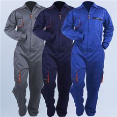 factoryuniform, workclothesformenconstruction, unisex, workclothesformechanic