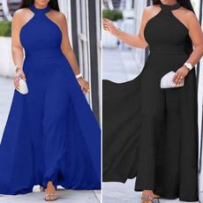 Sleeveless dress, plaindres, Necks, Formal Dress