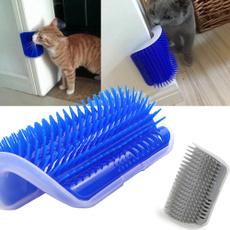 Combs, catcornerscratcher, Pets, Dogs