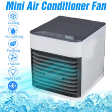 aircleanerpurifier, aircleaner, airionizer, iongenerator