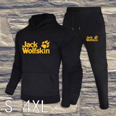joggingpant, Two-Piece Suits, mensfashionhoodie, Sports & Outdoors
