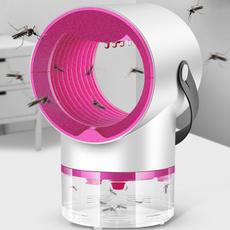 usb, mosquitorepellent, outdoortool, mosquitokiller
