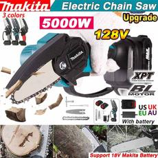 Mini, gardenfurniture, Electric, Gardening Tools