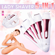 Makeup Tools, hairremover, Trimmer, Home & Living